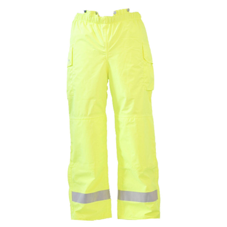 Ricochet Gear Rescue Viz EMS Pant