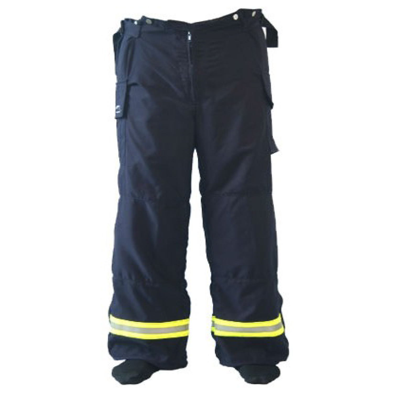 Ricochet EMS FR Series Pants Front