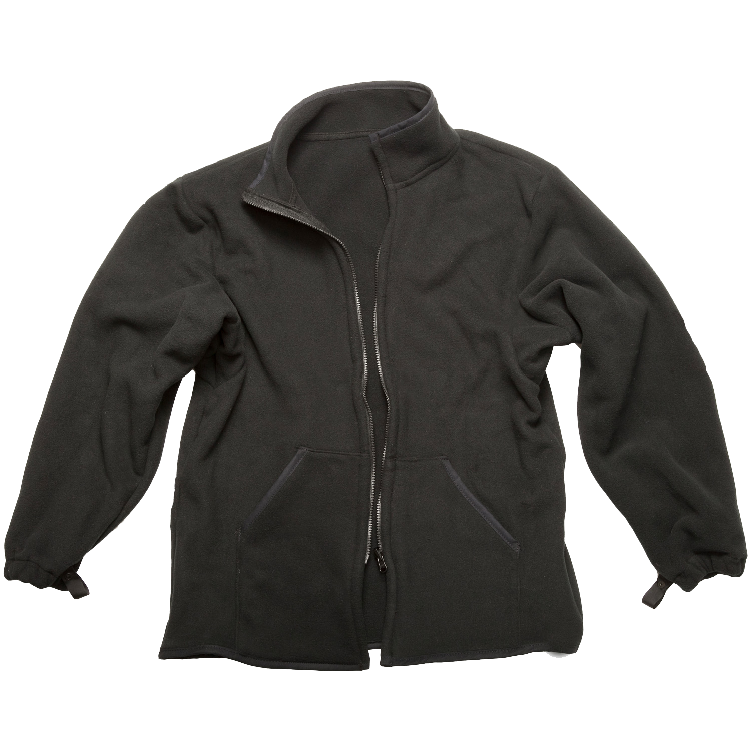 FrontLine EMS™ 206 Series Jacket