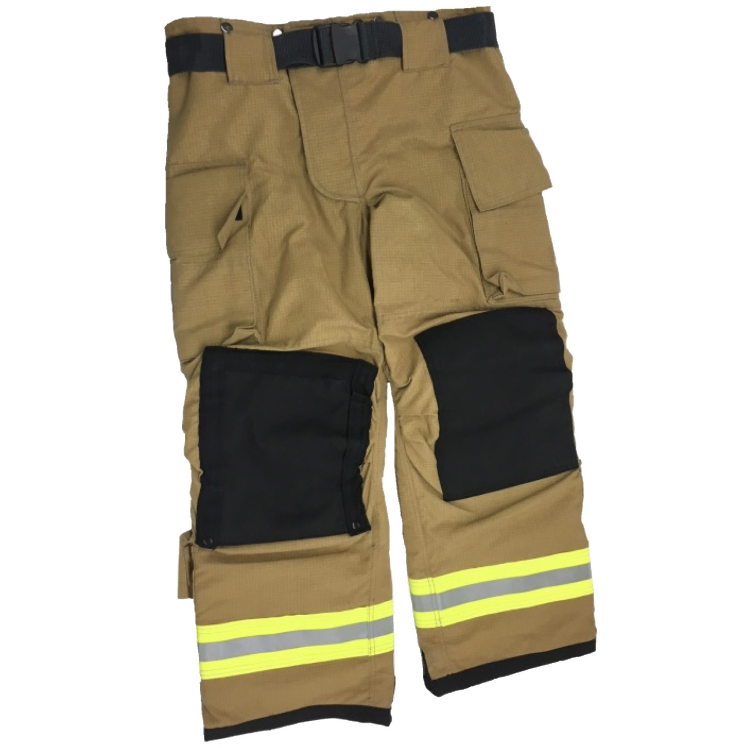 Ricochet Air Force Pant with Knee Guards