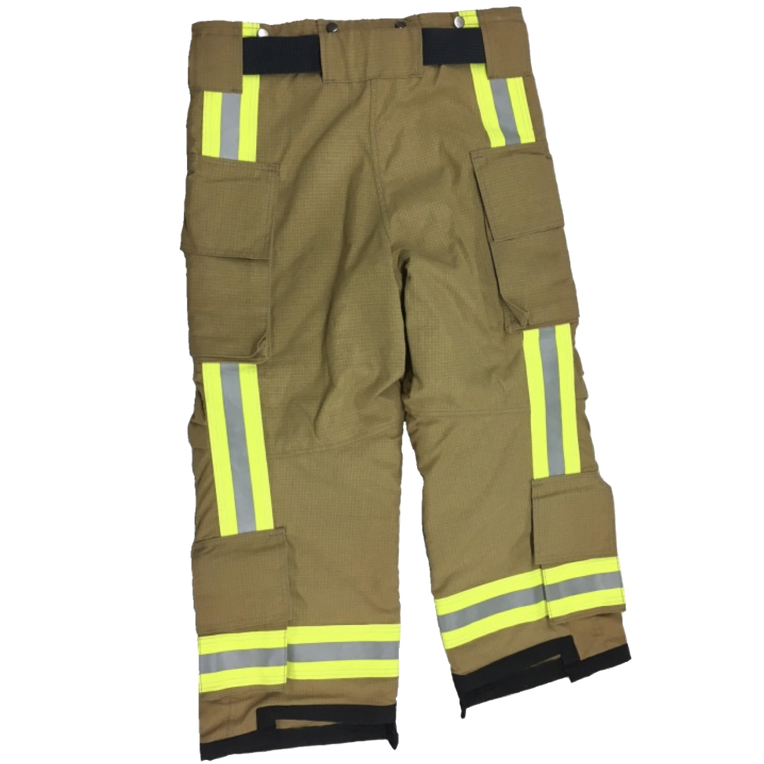 Ricochet Air Force Protective Pant