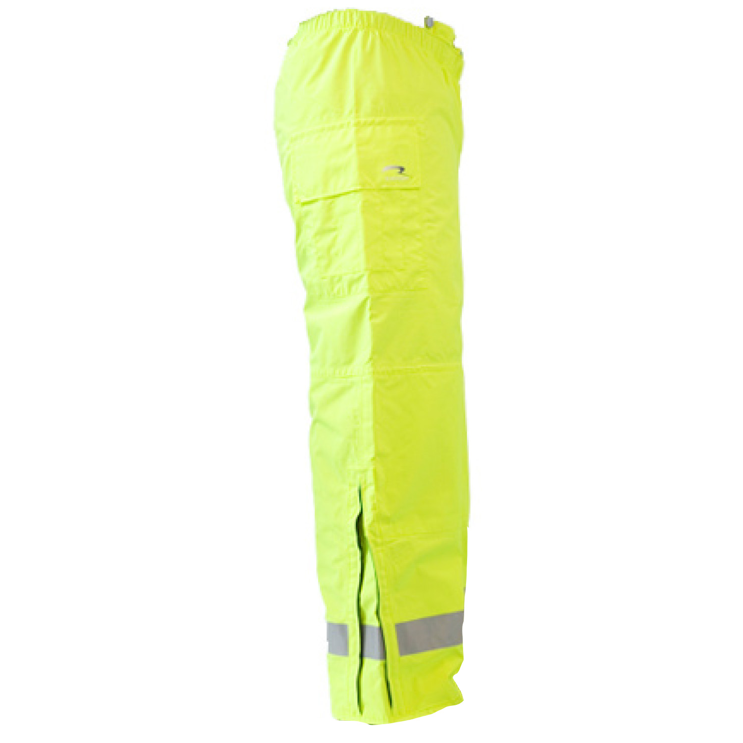 Rescue Viz EMS Pant Side View