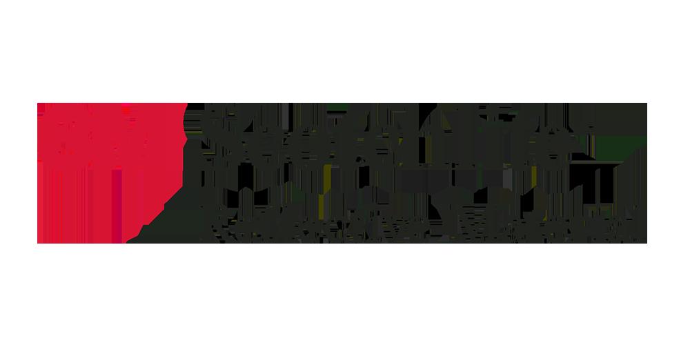 Scotchlite