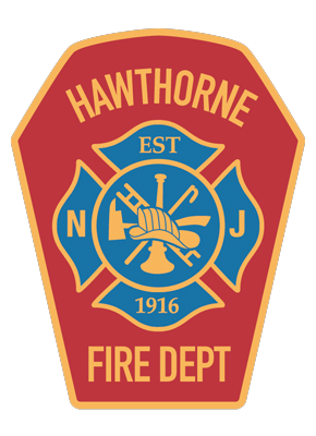Hawthorne Fire Dept Testimonial for ricochet